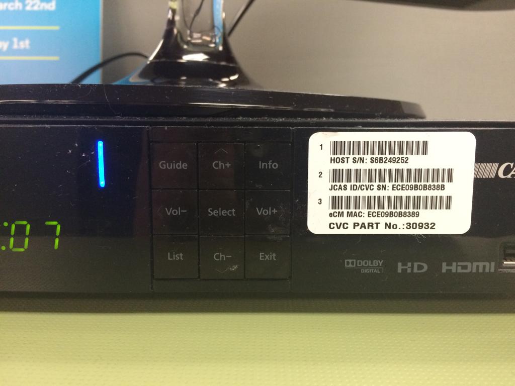 dewalt bluetooth adapter instructions